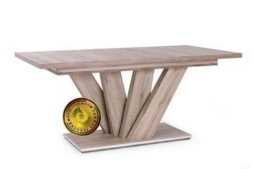 Dorka asztal 170 cm San Remo