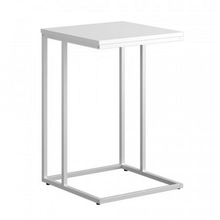 KALA - Kisasztal, fehér