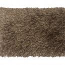 GARSON - Szőnyeg, barna, 170x240