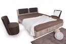 Sarah ágykeret 1,6 m