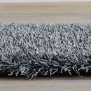 VILAN szőnyeg - 80x150 cm
