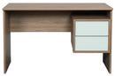 Joy-J5 íróasztal - elem a Joy bútorcsaládból