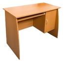 Zoé számítógépasztal