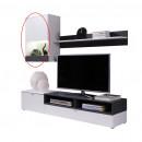 ROSO - LED világítás nappali bútorhoz