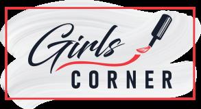 GIRLS CORNER