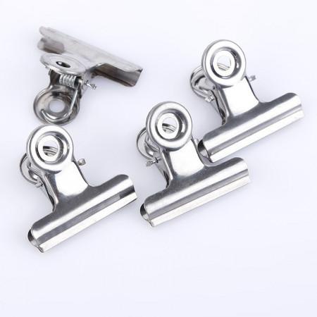 Cleste metalic pentru curba C 22 mm