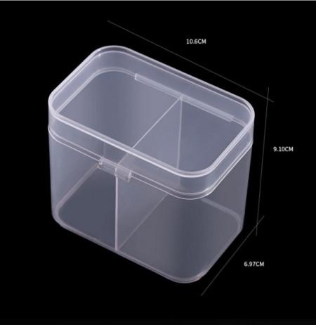 Cutie pentru servetele