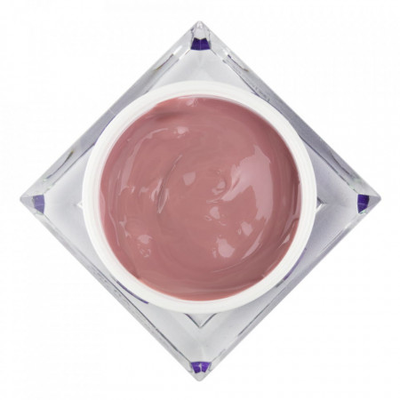 Jelly Secret Bliss Gel UV 50 ml - Allepaznokcie