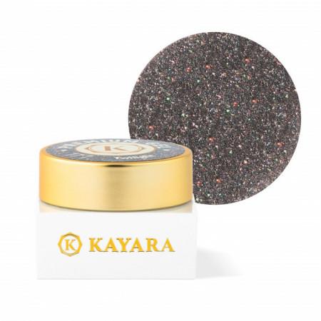 Gel color premium UV/LED Kayara 177 Twilight