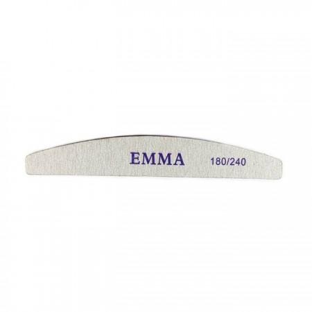 Pila Unghii Emma 180 / 240