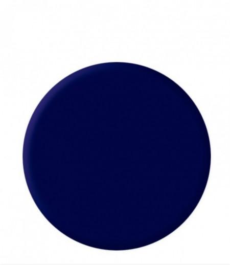 Gel spider – Albastru