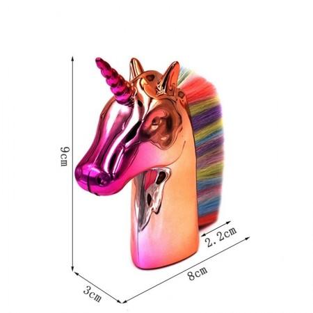 Pamatuf unicorn 2