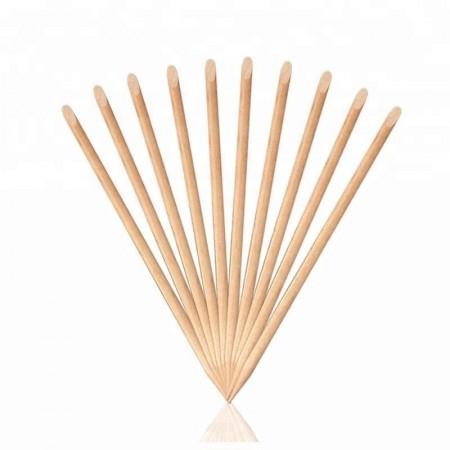 Betisoare Bambus