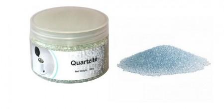 Bile quartz 500g