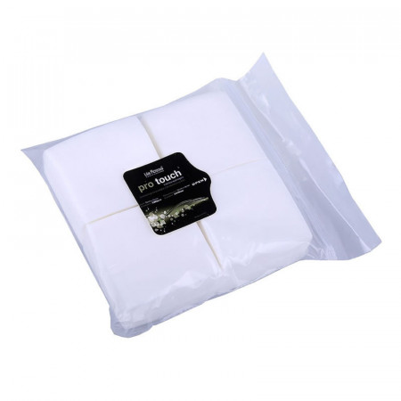 Servetele unghii Protouch, 200 bucati