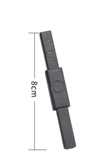 Magnet Multiform