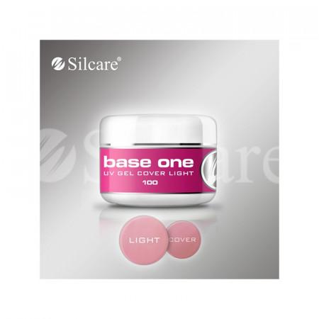 Base One Cover Light 100 ml