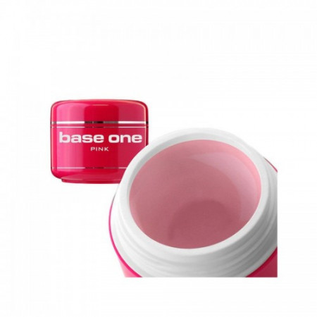 Base One Pink 50 ml