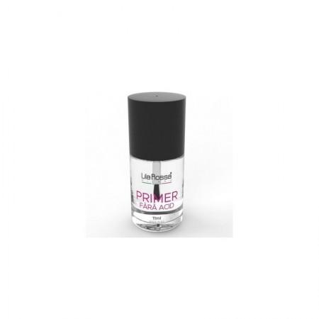 Primer fara acid 11 ml
