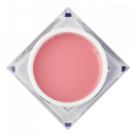 Perfect French Blush Cover Gel UV 50 ml - Allepaznokcie