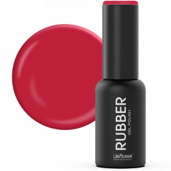 Base Color SCARLETT 7ml