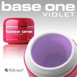 Base One Violet 50 g