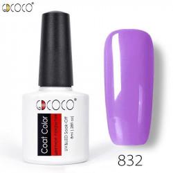 GDCOCO COAT COLOR 8ML 832