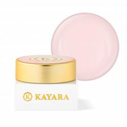 Gel color premium UV/LED Kayara 075 Apple Blossom