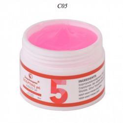 GEL UV CONSTRUCTIE FSM 50ML - NR 05