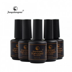 Top Coat FSM 15 ml