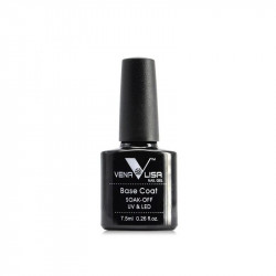 BASE COAT VENALISA 7,5ML