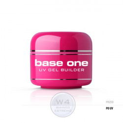 Base One Bianco Estremo 15 ml
