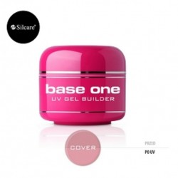 Base One Cover 50 ml