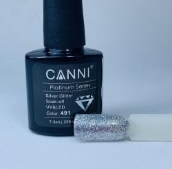 CANNI Platinum Series 491