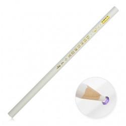 Creion mare pentru strasuri