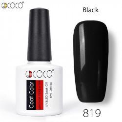 GDCOCO COAT COLOR 8ML 819