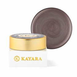 Gel color premium UV/LED Kayara 128 Sirius
