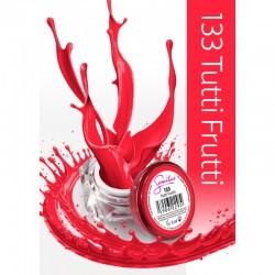 Gel color Semilac 133 Tutti Frutti
