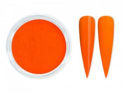 Pigment neon - Orange
