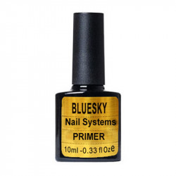 Primer BLUESKY 10 ml