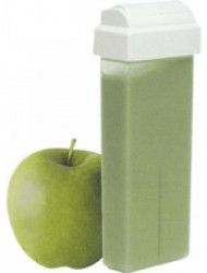 Rezerva ceara 100 ml Mar verde