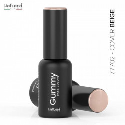 Base Gummy Cover Beige 7ml