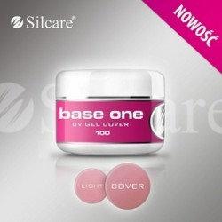 Base One Cover 100 ml
