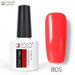 GDCOCO COAT COLOR 8ML 805