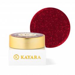 Gel color premium UV/LED Kayara 059 Reflection