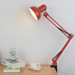 Lampa de masa Rosie