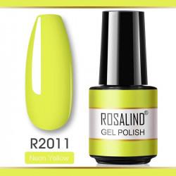 Oja Semipermanenta Rosalind 7ml - R2011