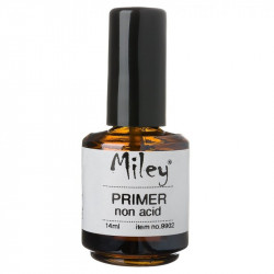 Primer non acid - Miley 14 ml