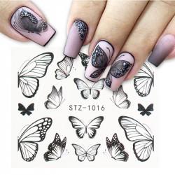 Tatuaj -STZ1016