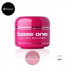 Base One Cover Medium 50 ml